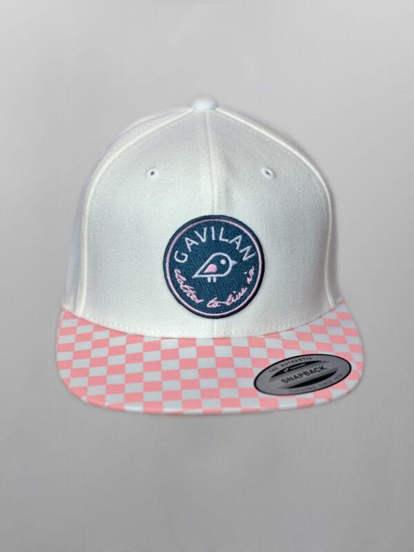 GAVILAN Cap Check
